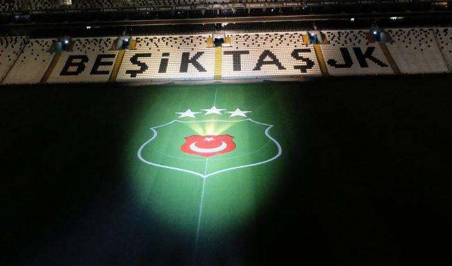 """""""Beşiktaş JK Şeref Turu"""" başlıyor"""