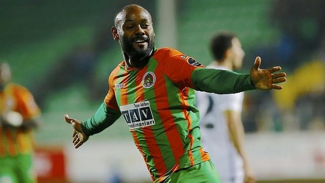 Trabzonspor dört bir koldan saldırıyor!