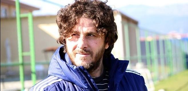 Trabzonspor'un gündemindeki Fatih Tekke'ye sürpriz teklif!