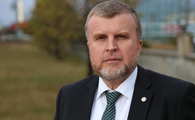 Konyaspor'dan teknik direktör açıklaması! İşte adaylar!