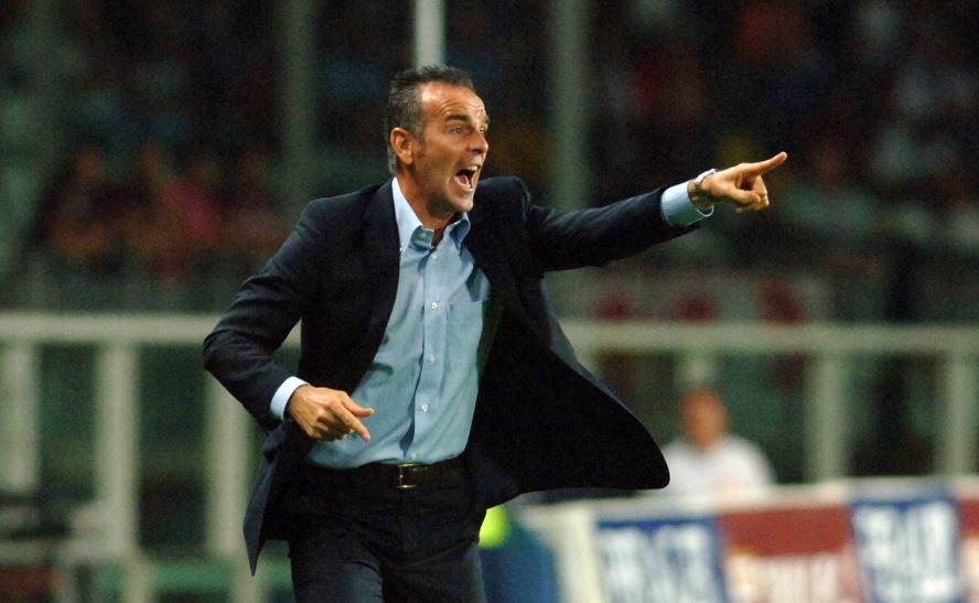 Fiorentina'da Pioli dönemi!