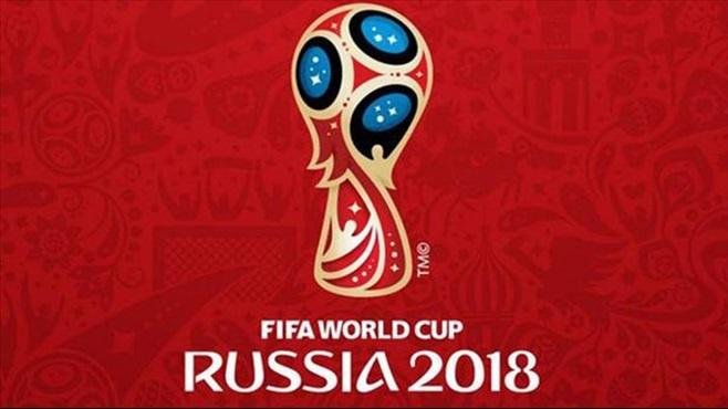 Dünya Kupası Avrupa Elemeleri 6. Hafta Maç Programı