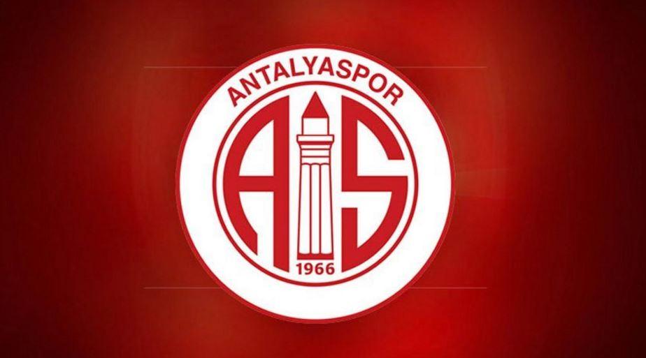 Son dakika!! Ali Şafak Öztürk transferi duyurdu!