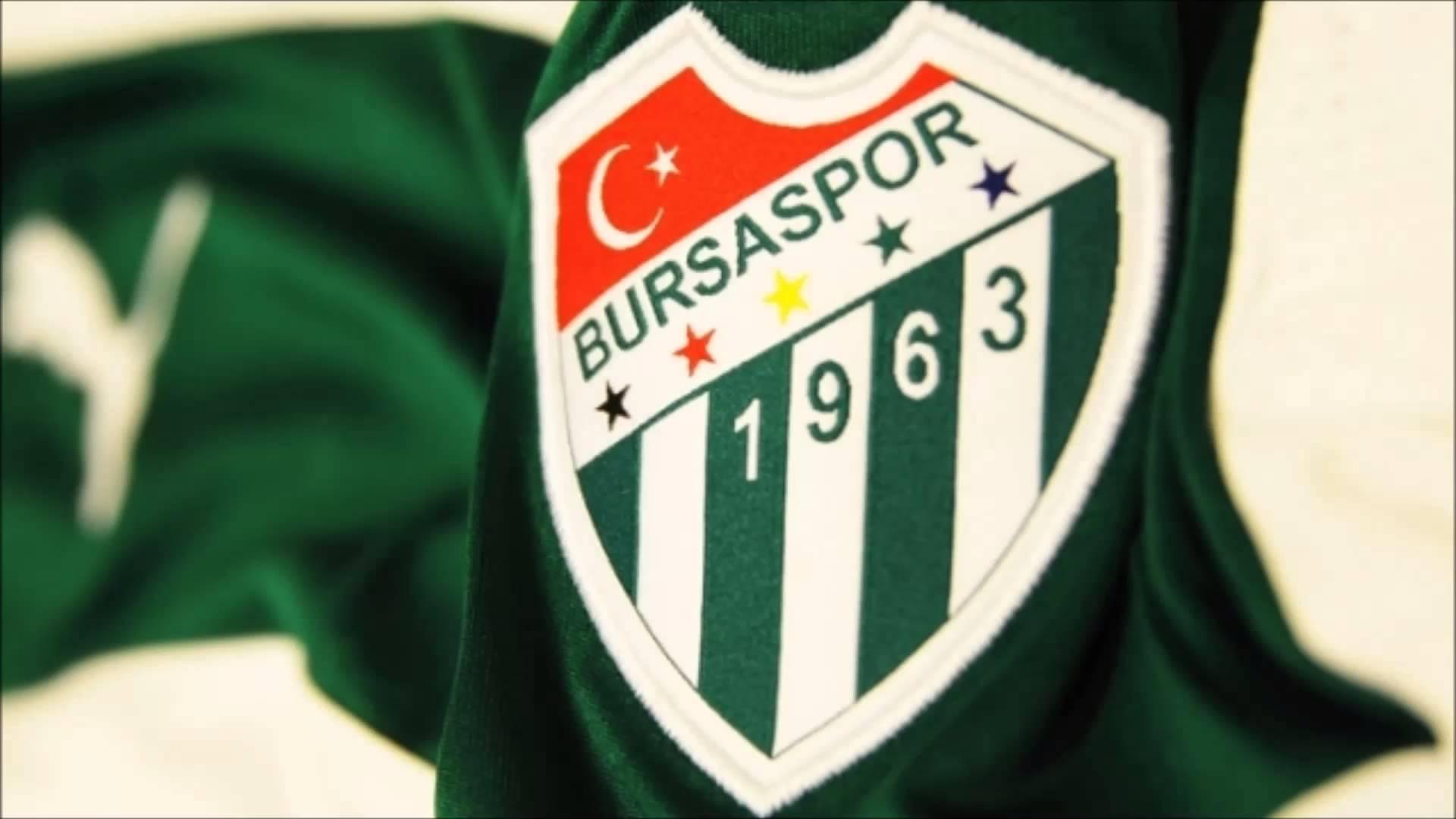 Bursaspor hoca sorununu çözdü!
