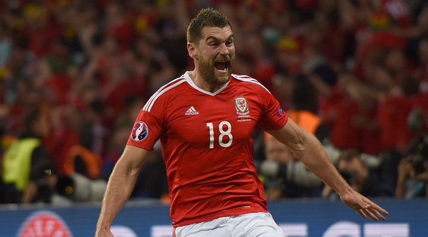 Bale'in vatandaşı Cimbom'un radarında!
