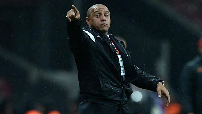 Roberto Carlos'a doping suçlaması