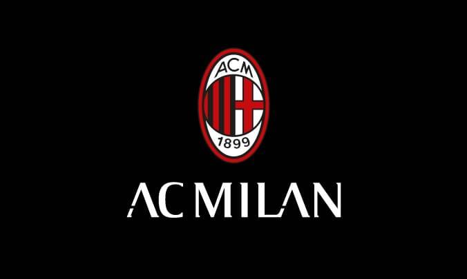 Milan transferde limitleri zorluyor
