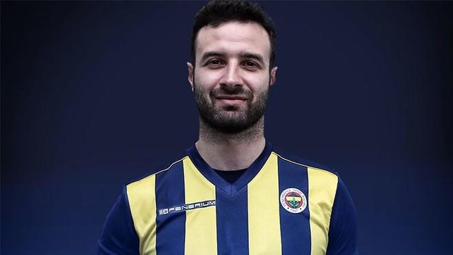 Fenerbahçe 6 isim ile yolları ayırdı!