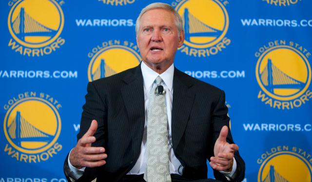 Şampiyon Warriors'ta şok ayrılık!