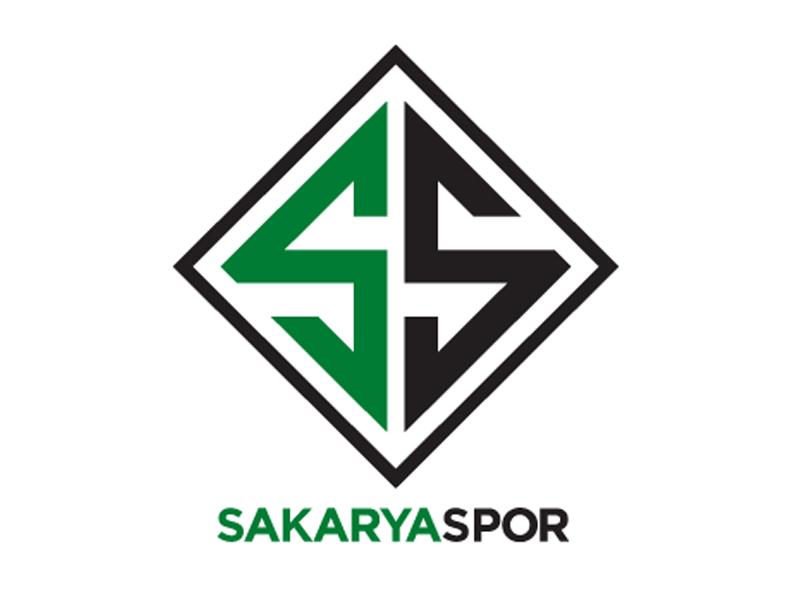 TFF 2. Lig Beyaz Grup'ta liderliğe Sakaryaspor yükseldi