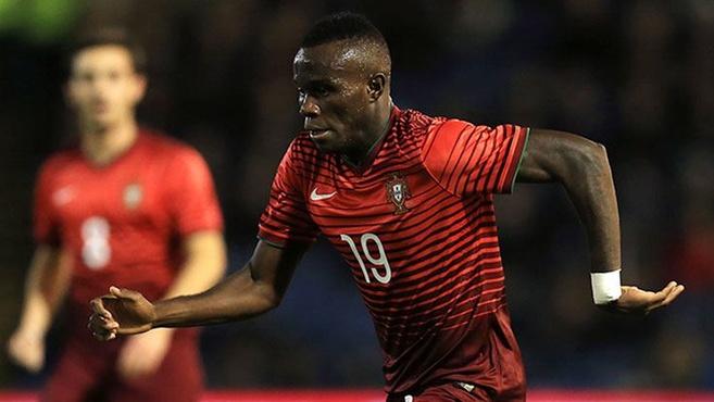 Bruma'nın muhteşem golü Portekiz'e yetmedi!