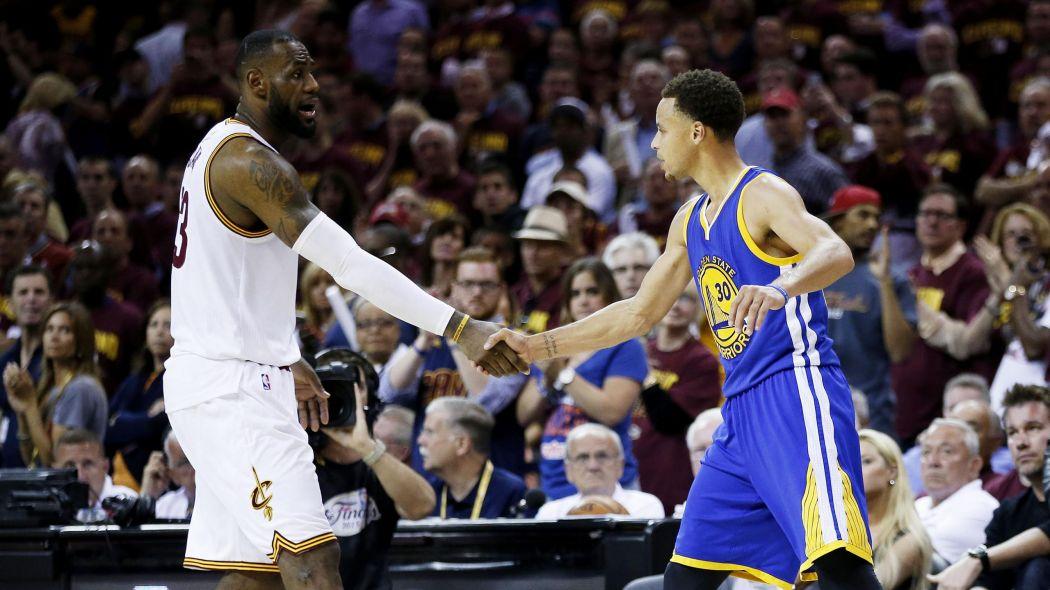 NBA takımlarının dudak uçuklatan gelirleri