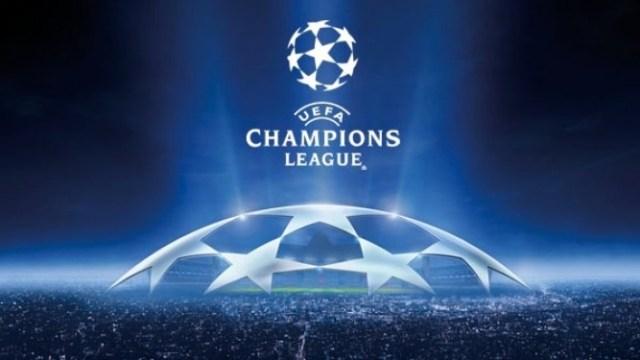 UEFA Şampiyonlar Ligi play-off turu yarın başlayacak
