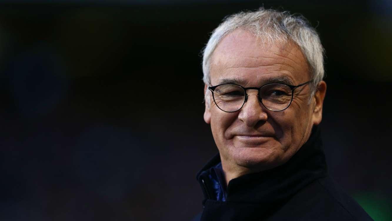 Claudio Ranieri Leicester'a dönecek mi? İşte detaylar...