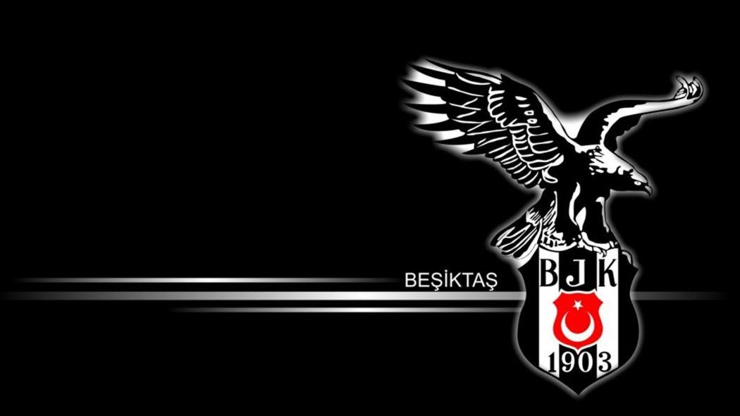 Beşiktaş'tan Can Bartu mesajı!