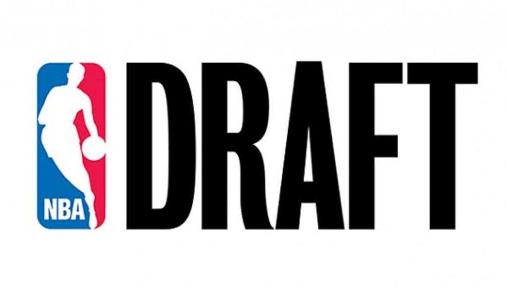 NBA'de draft heyecanı başlıyor!