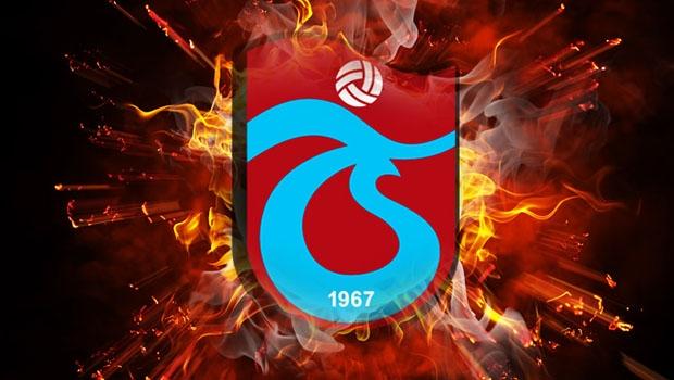 Trabzonspor'un hangi kupaya katılacağı belli oldu!