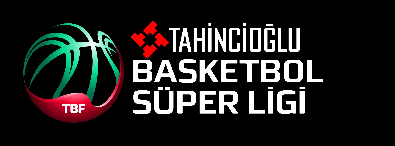 Basketbol Süper Ligi takımlarının kesinleşmiş kadroları! (2017-2018)