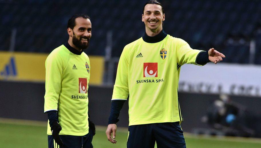 Antalyaspor'dan sürpriz transfer atağı