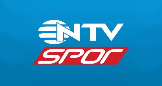 NTV Spor satılıyor mu? Son dakika gelişmesi...