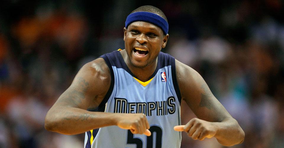Memphis ne yapmalı? #NBA