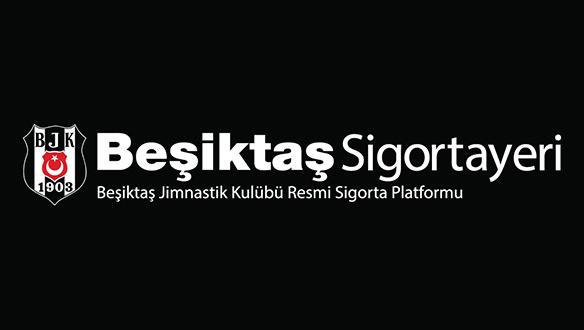 Beşiktaş Sigortayeri'nden taraftara sigorta avantajları
