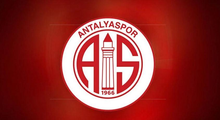 Trabzonspor'dan Antalyaspor'a!