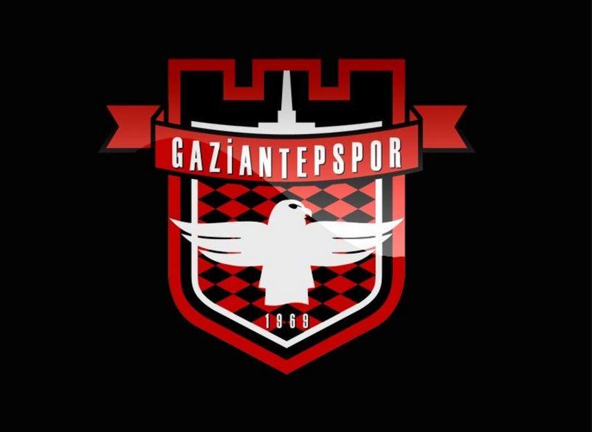 Gaziantepspor'a arama şoku!