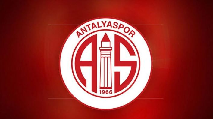 Antalyaspor açıkladı! Kombineler...