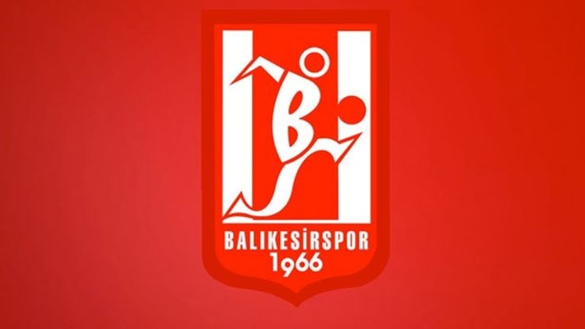 CAS'tan Balıkesirspor'a müjdeli haber!