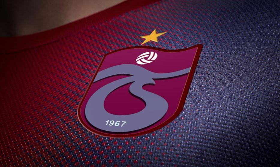 Menajeri açıkladı! Trabzonspor defteri kapandı!