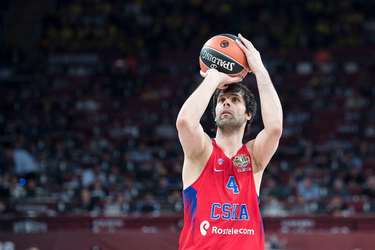 EuroBasket 2017'yi kaçıran yıldızlar