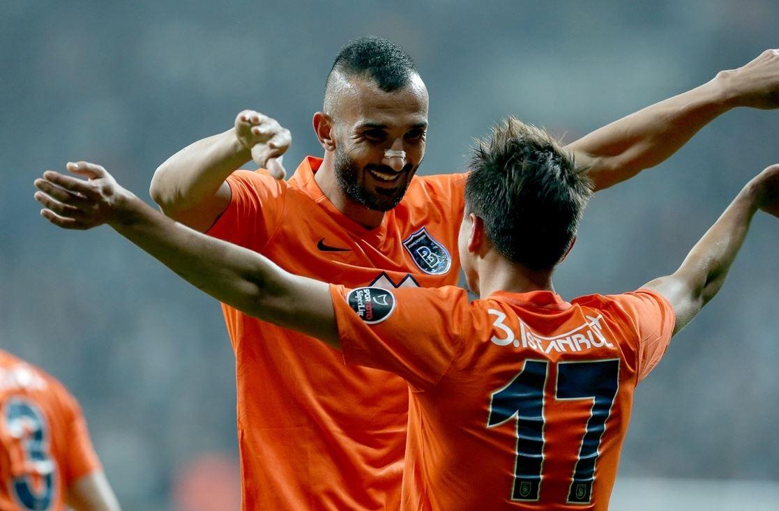 """""""City, Lille ve Freiburg Cengiz'i istedi"""""""
