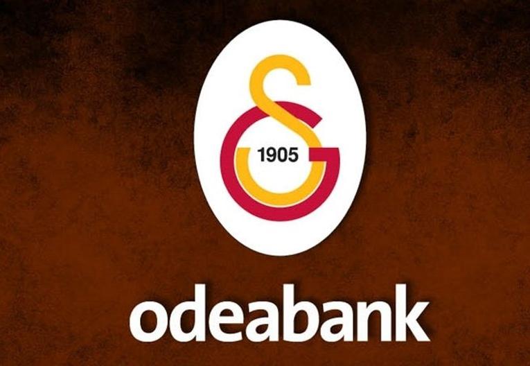 Galatasaray son transferde acele etmeyecek, çünkü!