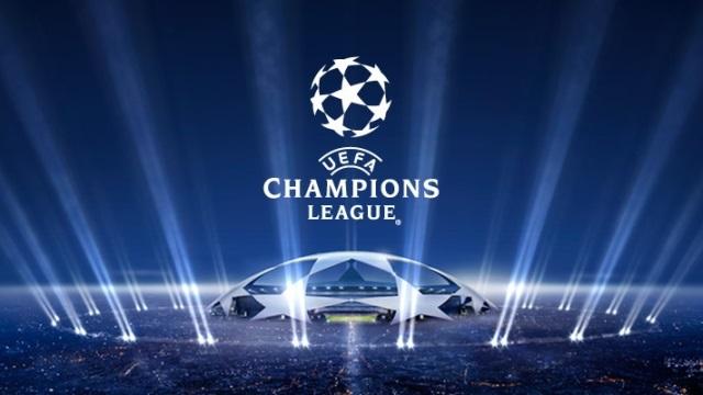 Şampiyonlar Ligi play-off turu rövanş maçları yarın başlayacak