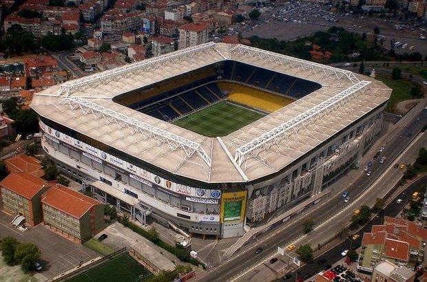 Fenerbahçe'nin 2018-19 sezonu kombine fiyatları belli oldu! En düşük 1200 TL...