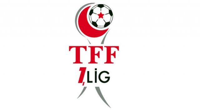 İstanbulspor - Adana Demirspor (Canlı Skor)
