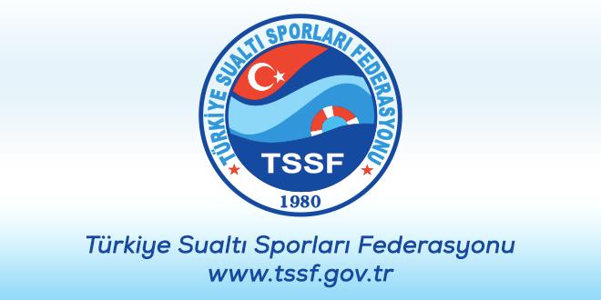 Sualtı Ragbisi Türkiye Şampiyonası tamamlandı