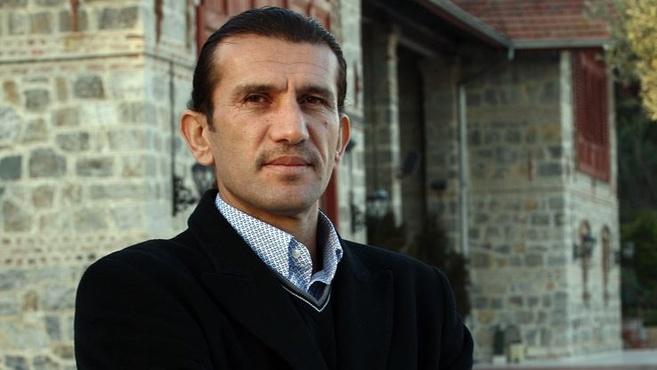 Lucescu hakkında birkaç soru
