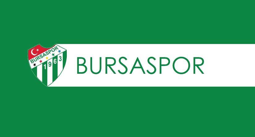 Bursaspor'dan Deniz Yılmaz kararı!