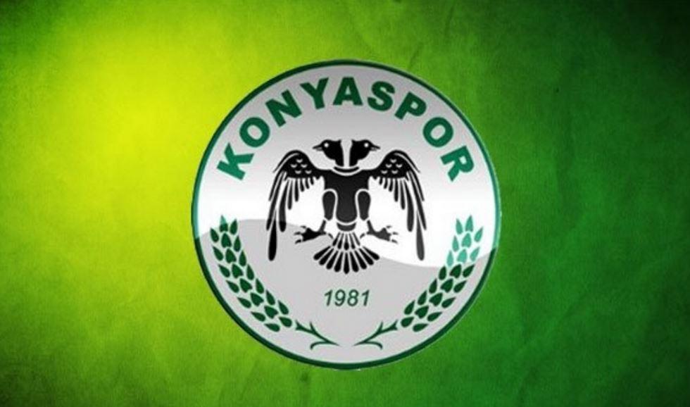 Konyaspor'dan İzmir Marşı açıklaması!
