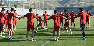 Sivasspor umut verdi, Samet Aybaba o isimlerden vazgeçemedi!