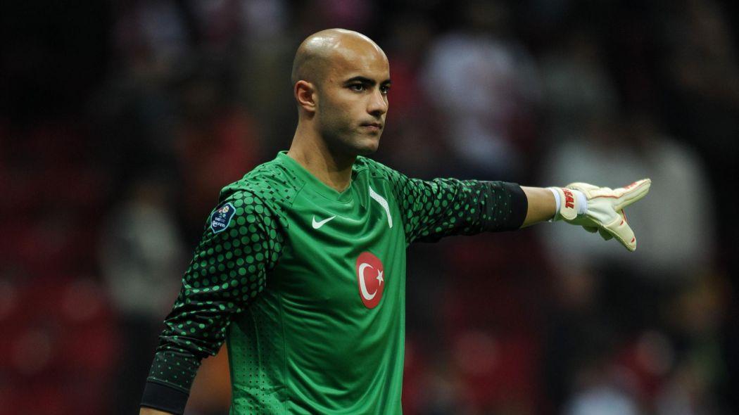 Beşiktaş'ta Sinan Bolat yeniden gündeme geldi