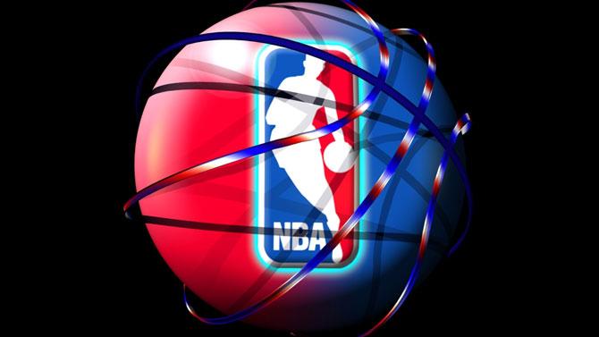 Detroit Pistons, en yüksek galibiyet yüzdesine sahip takımı deplasmanda yendi