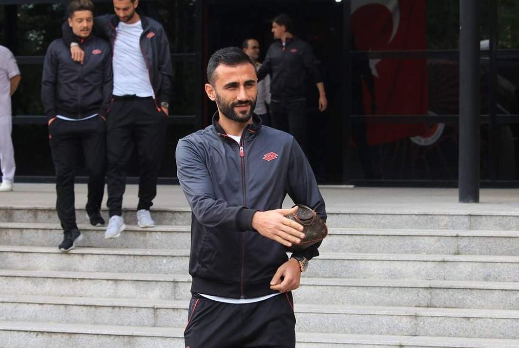 Süper Lig'de kalıcı olabilecekler mi?