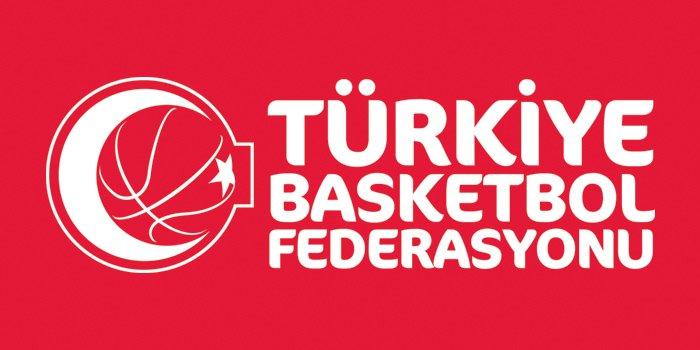 Basketbolda Kadınlar Türkiye Kupası eşleşmeleri belli oldu