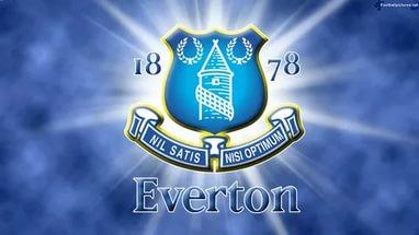 Everton'dan çifte transfer harekâtı!