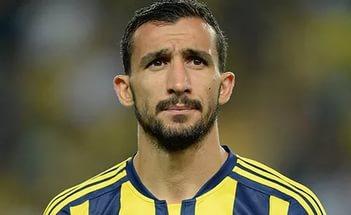 Mehmet Topal, 11'e geri döndü!