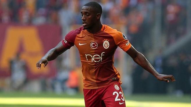 Galatasaray, Carole transferini borsaya bildirdi!