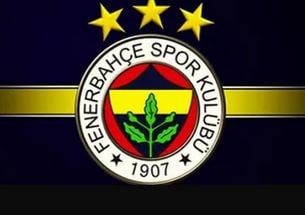 Fenerbahçe'nin Sturm Graz kadrosu!